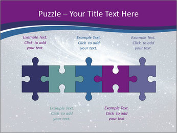 0000072480 PowerPoint Templates - Slide 41