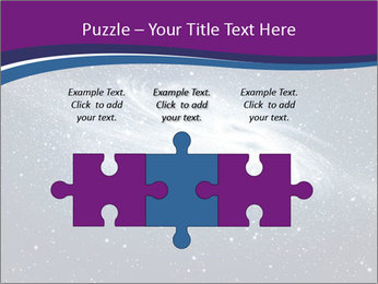 0000072480 PowerPoint Templates - Slide 42