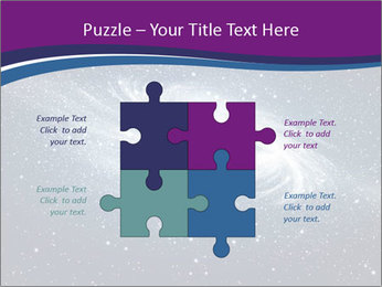 0000072480 PowerPoint Templates - Slide 43