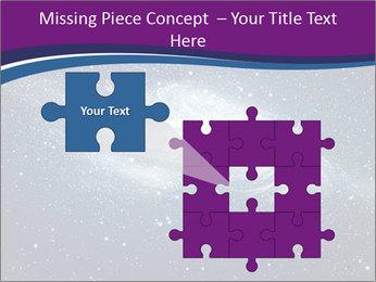 0000072480 PowerPoint Template - Slide 45