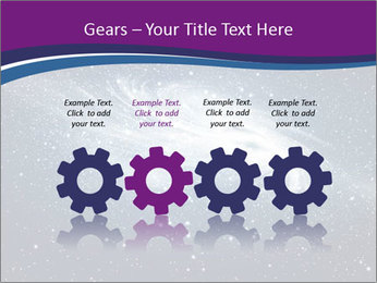 0000072480 PowerPoint Templates - Slide 48