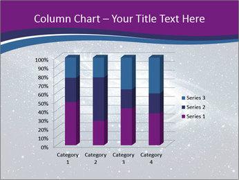 0000072480 PowerPoint Template - Slide 50
