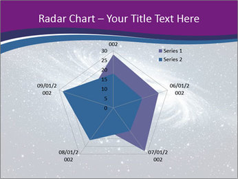 0000072480 PowerPoint Template - Slide 51