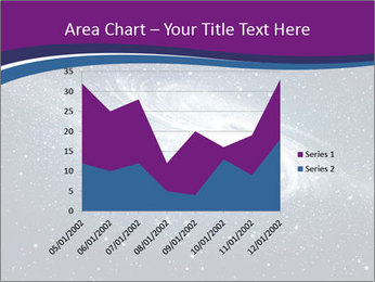 0000072480 PowerPoint Template - Slide 53