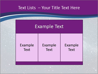 0000072480 PowerPoint Templates - Slide 59