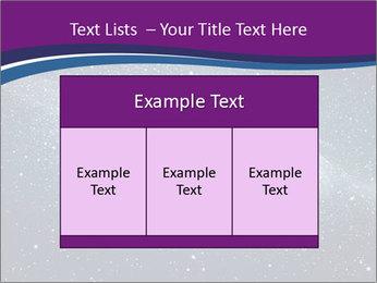 0000072480 PowerPoint Template - Slide 59