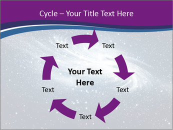0000072480 PowerPoint Templates - Slide 62