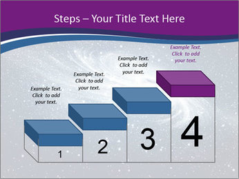 0000072480 PowerPoint Templates - Slide 64