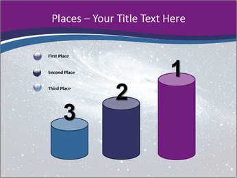 0000072480 PowerPoint Templates - Slide 65