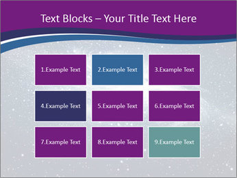 0000072480 PowerPoint Templates - Slide 68