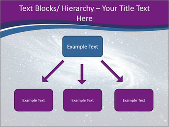 0000072480 PowerPoint Templates - Slide 69