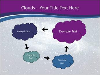 0000072480 PowerPoint Template - Slide 72
