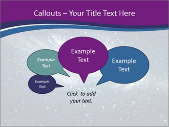 0000072480 PowerPoint Templates - Slide 73