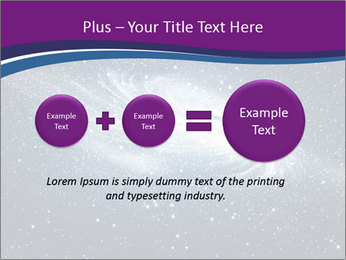 0000072480 PowerPoint Templates - Slide 75
