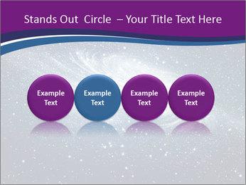 0000072480 PowerPoint Template - Slide 76