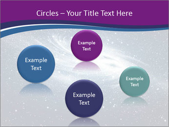 0000072480 PowerPoint Templates - Slide 77