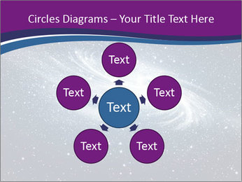 0000072480 PowerPoint Templates - Slide 78