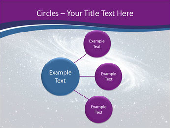 0000072480 PowerPoint Templates - Slide 79