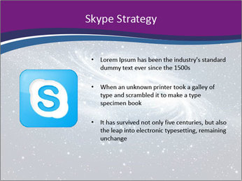 0000072480 PowerPoint Templates - Slide 8