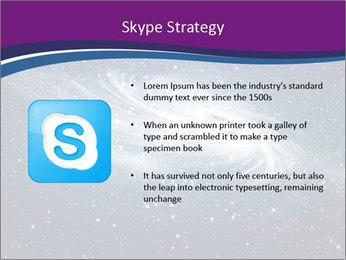 0000072480 PowerPoint Template - Slide 8