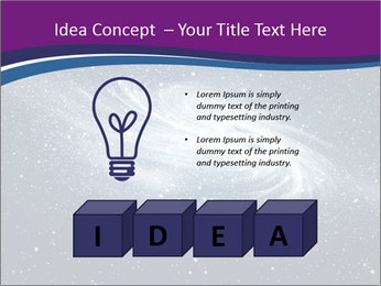 0000072480 PowerPoint Templates - Slide 80