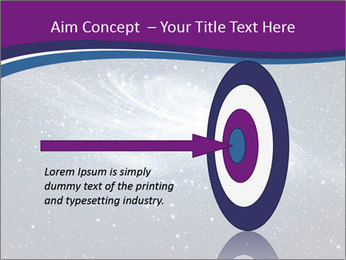0000072480 PowerPoint Templates - Slide 83