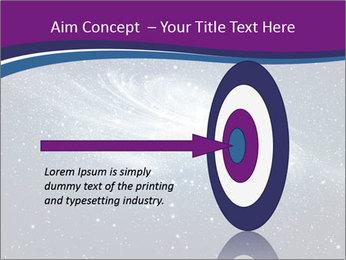 0000072480 PowerPoint Template - Slide 83