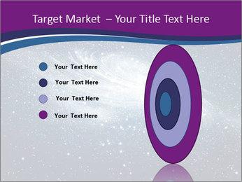 0000072480 PowerPoint Template - Slide 84