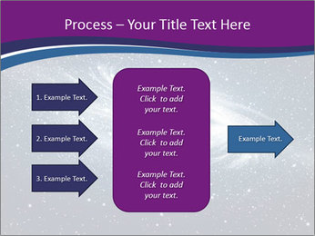 0000072480 PowerPoint Templates - Slide 85
