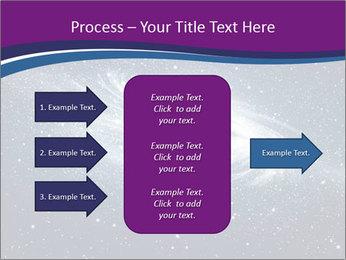 0000072480 PowerPoint Template - Slide 85