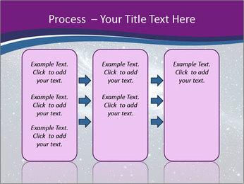 0000072480 PowerPoint Template - Slide 86