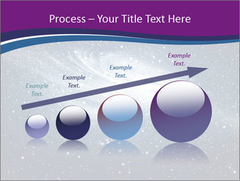 0000072480 PowerPoint Template - Slide 87