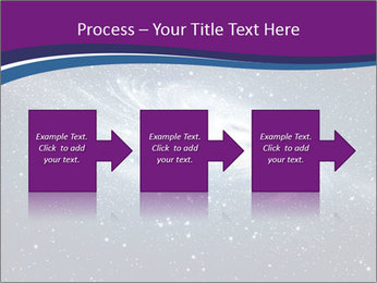 0000072480 PowerPoint Templates - Slide 88