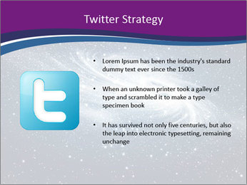 0000072480 PowerPoint Templates - Slide 9