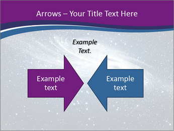 0000072480 PowerPoint Templates - Slide 90