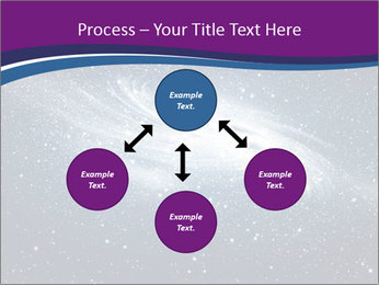 0000072480 PowerPoint Templates - Slide 91