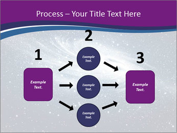 0000072480 PowerPoint Templates - Slide 92
