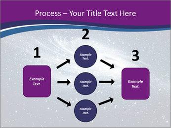 0000072480 PowerPoint Template - Slide 92