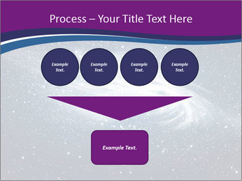 0000072480 PowerPoint Templates - Slide 93