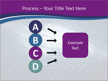 0000072480 PowerPoint Template - Slide 94