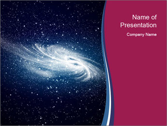 0000072481 PowerPoint Template