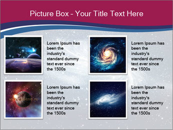 0000072481 PowerPoint Templates - Slide 14