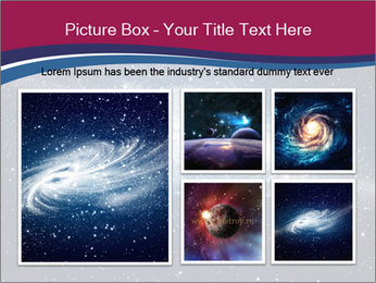 0000072481 PowerPoint Templates - Slide 19
