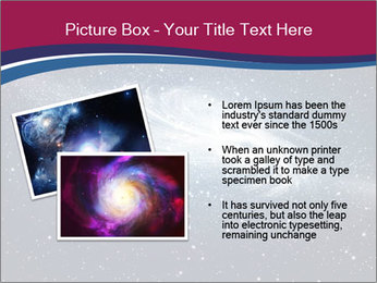 0000072481 PowerPoint Templates - Slide 20
