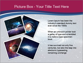0000072481 PowerPoint Templates - Slide 23