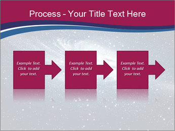 0000072481 PowerPoint Templates - Slide 88