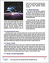 0000072481 Word Template - Page 4
