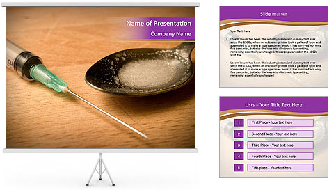 0000072482 PowerPoint Template