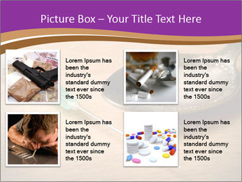 0000072482 PowerPoint Template - Slide 14