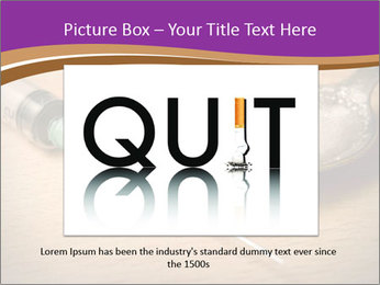 0000072482 PowerPoint Template - Slide 16